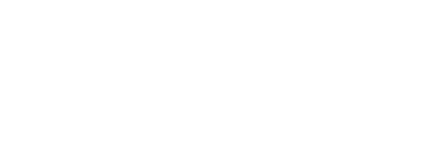 LMG Architects