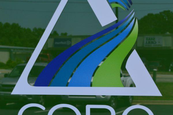 Cora Health_Logo