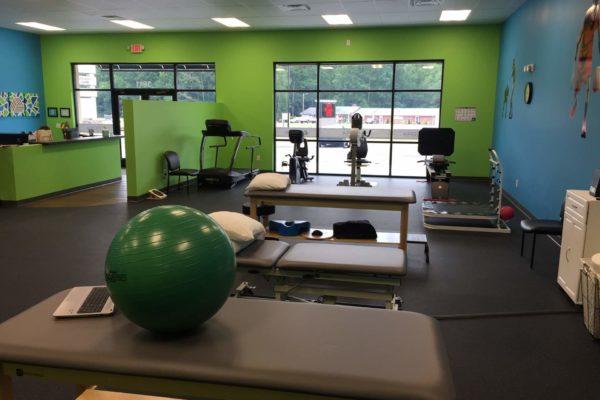 Cora Health_Training