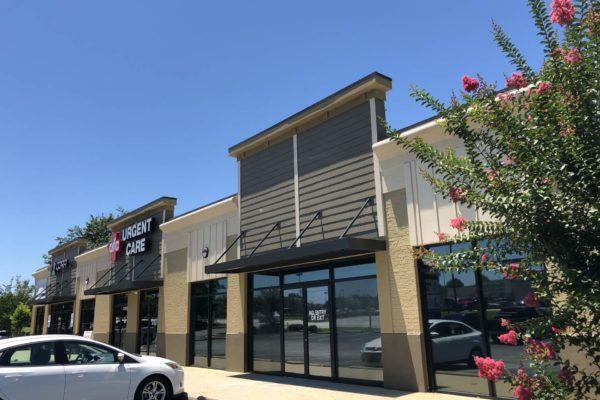 Greenwood Retail_Full3