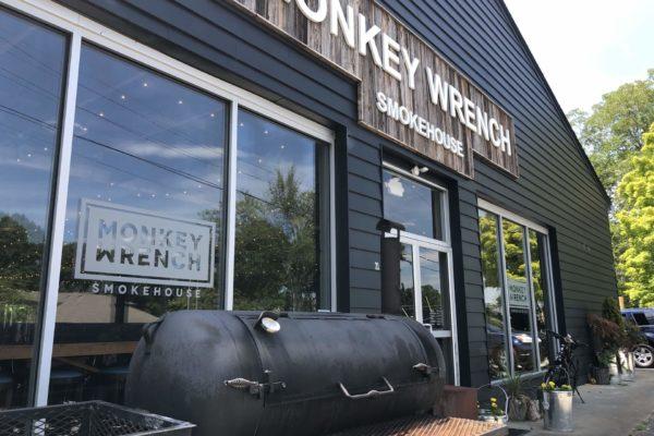 Monkey Wrench Smokehouse_IMG_3274