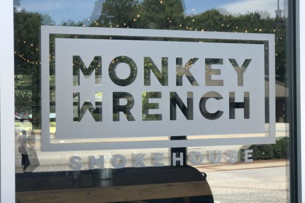 Monkey Wrench Smokehouse_IMG_3276