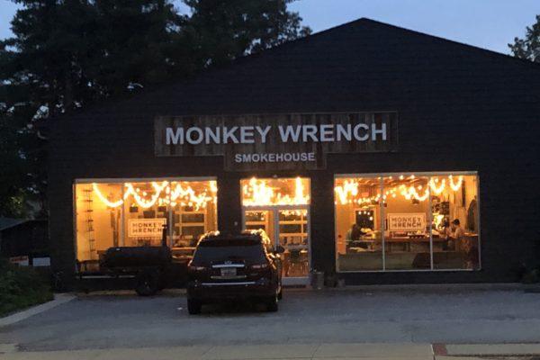 Monkey Wrench Smokehouse_IMG_3289