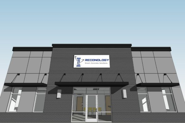 Reconology_Front1