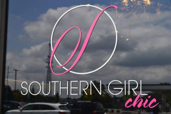 Southern Girl Chic_DSC_0034