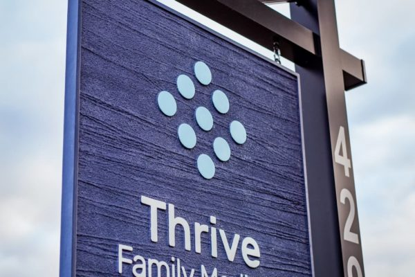Thrive Family Medicine_Full Size_DS-31