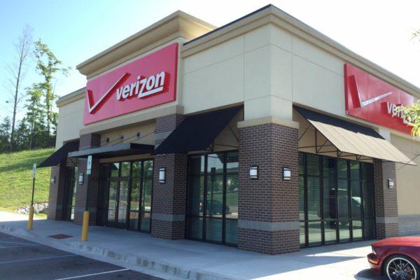 Verizon Wireless_Angle_Final
