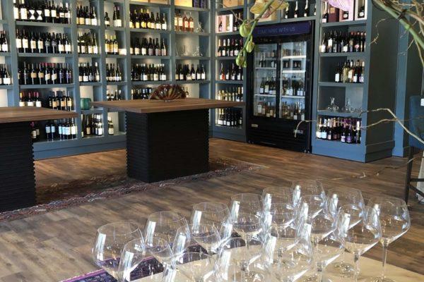 Wine House_IMG_1077