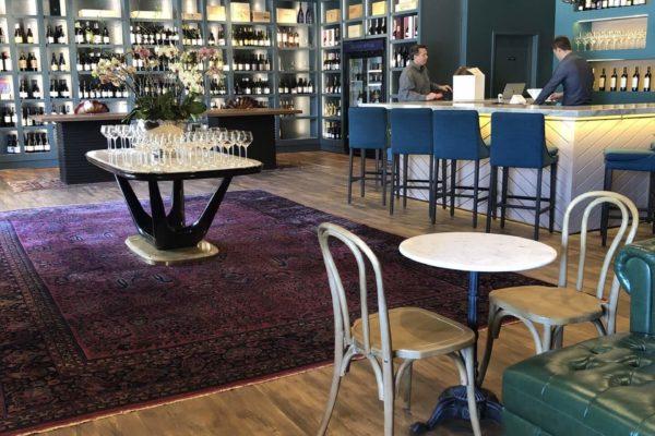 Wine House_IMG_1080