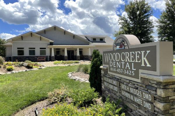 Wood_Creek9